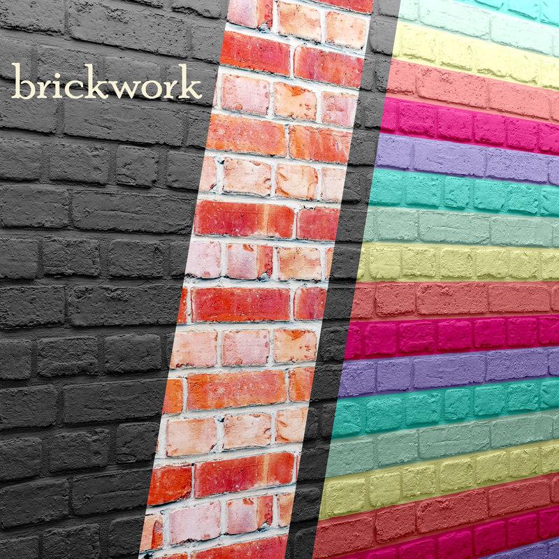 Bricks wall  KL011.jpg