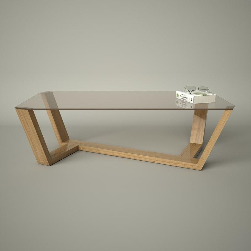 Design_Table_Main01.jpg
