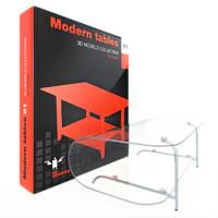 10ravens Modern tables 01