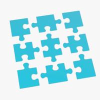 blend puzzle