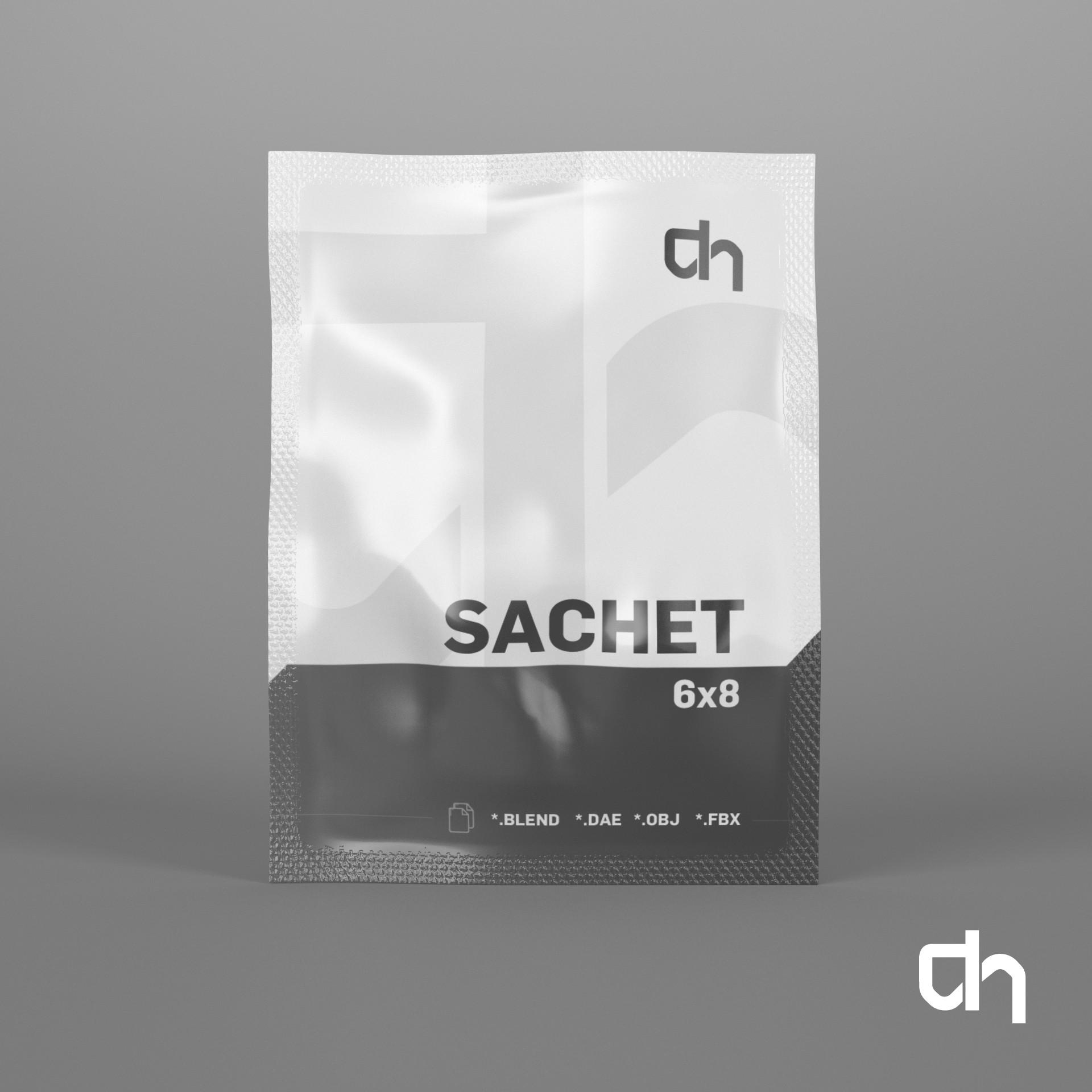 Sachet-6x8.jpg