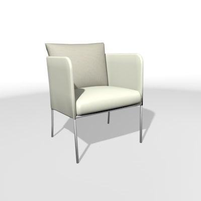 Armchair01.jpg