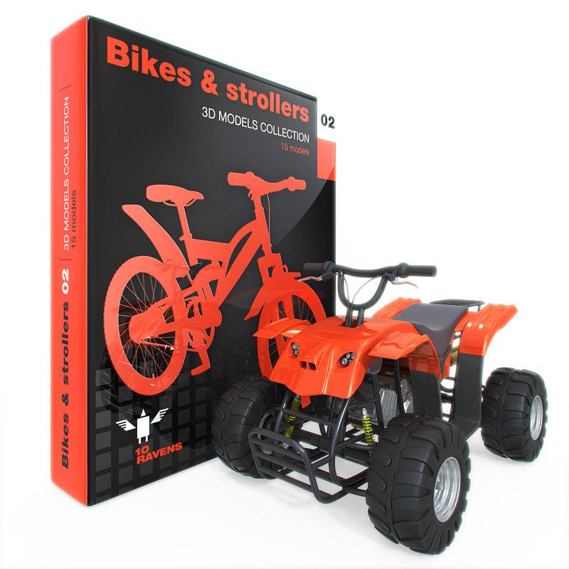 10ravens_3D_021_Bikes_strollers_02.jpg