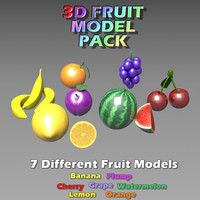 fruit set games max