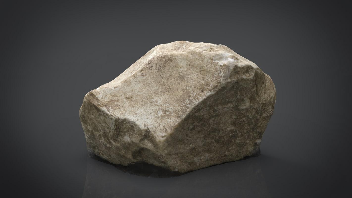 piedra_0.jpg