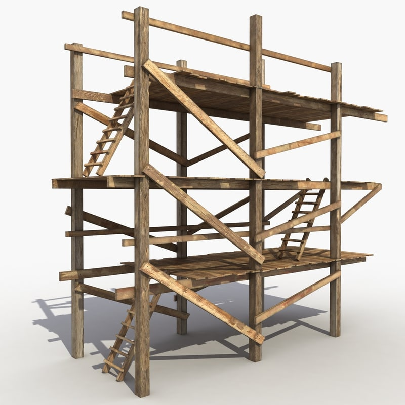 OldScaffolding3_c_0000.jpg