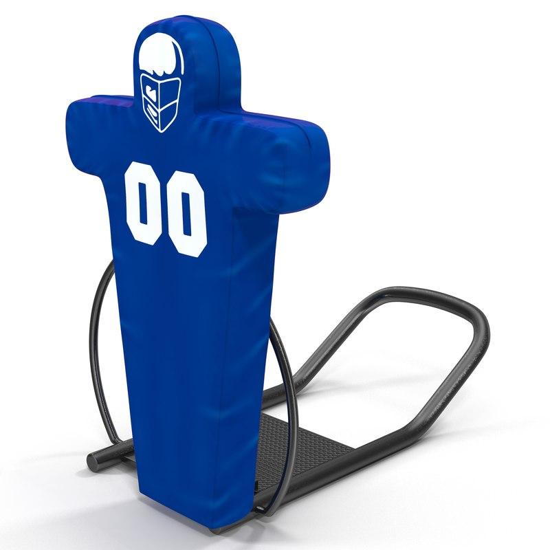 3d model of Football Tackling Maker Dummy 01.jpg