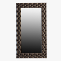 max mirror deep button