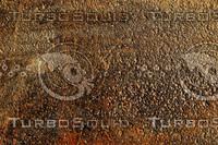 Metal_Texture_0024