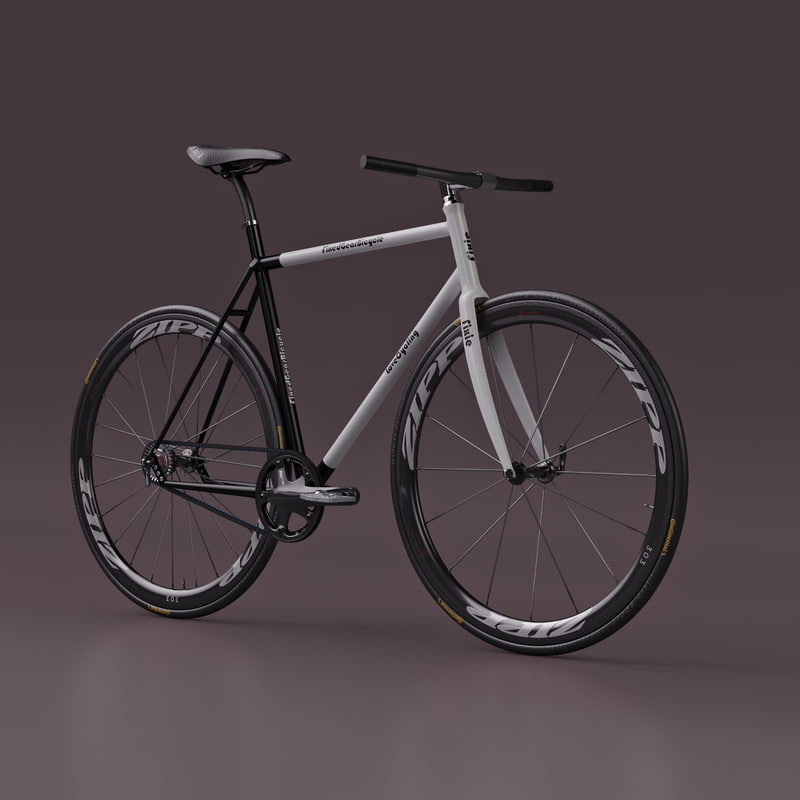 fixedgearbicycle001.jpg