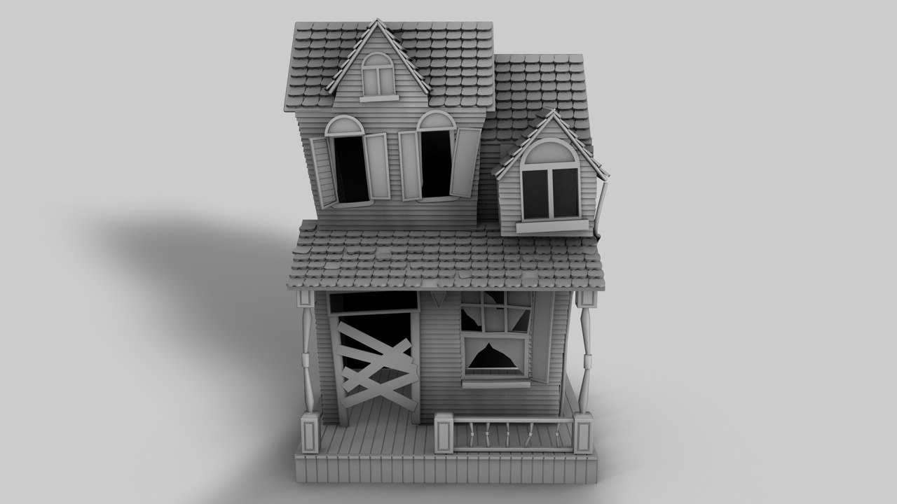 haunted house0001.jpg