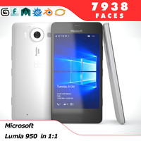 microsoft lumia 950 3d 3ds