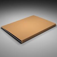 maya a4 notebook