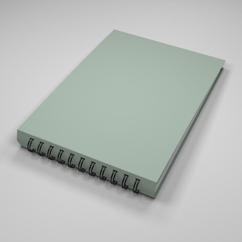 Notebook Render 1.jpg
