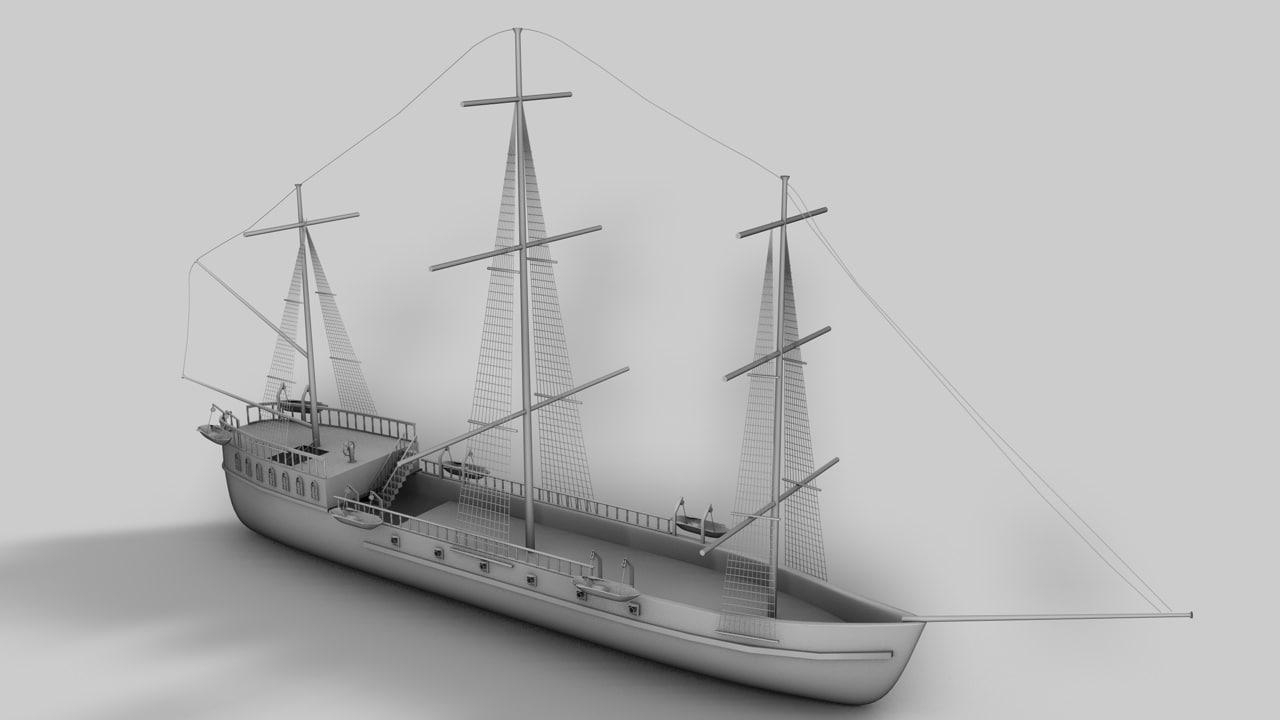pirate ship0000.jpg