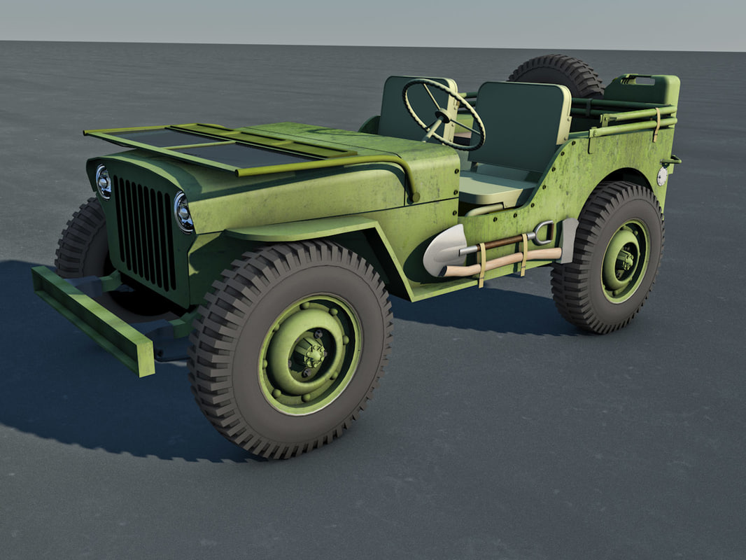 jeep willy Final 1.jpg
