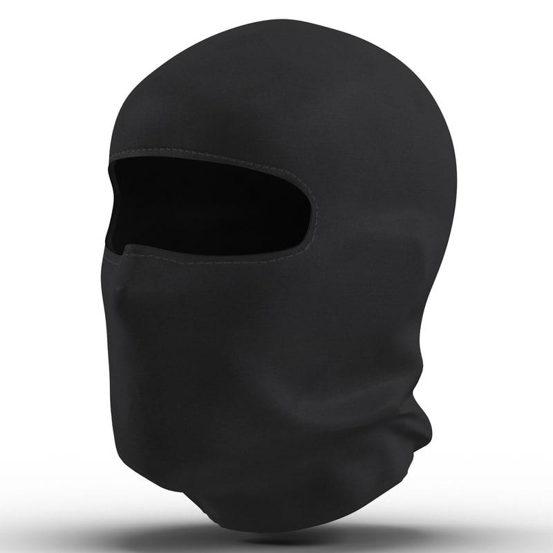 Balaclava_Face_Mask_0001.jpg
