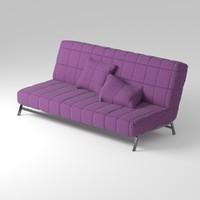 karlabi killeberg ikea sofa