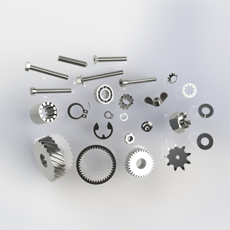 mechanical elements.JPG