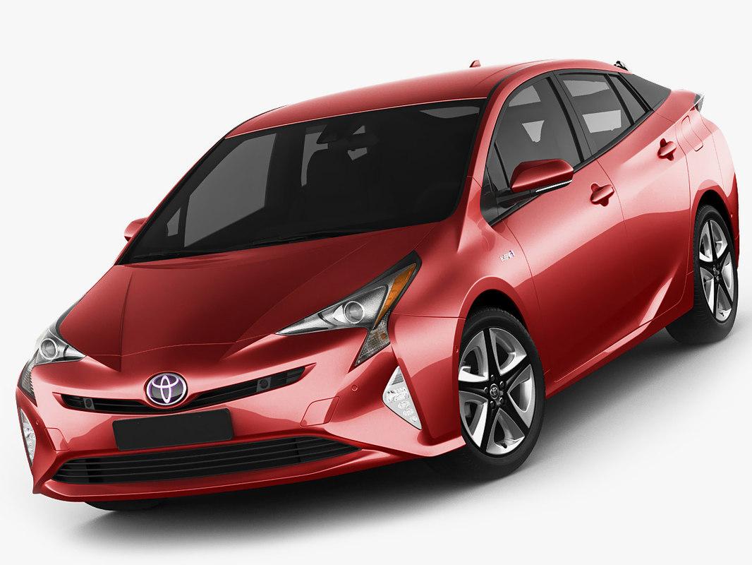 ToyotaPrius2016_01.jpg