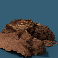 max rock scanning