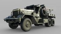 maya army ward diamond t