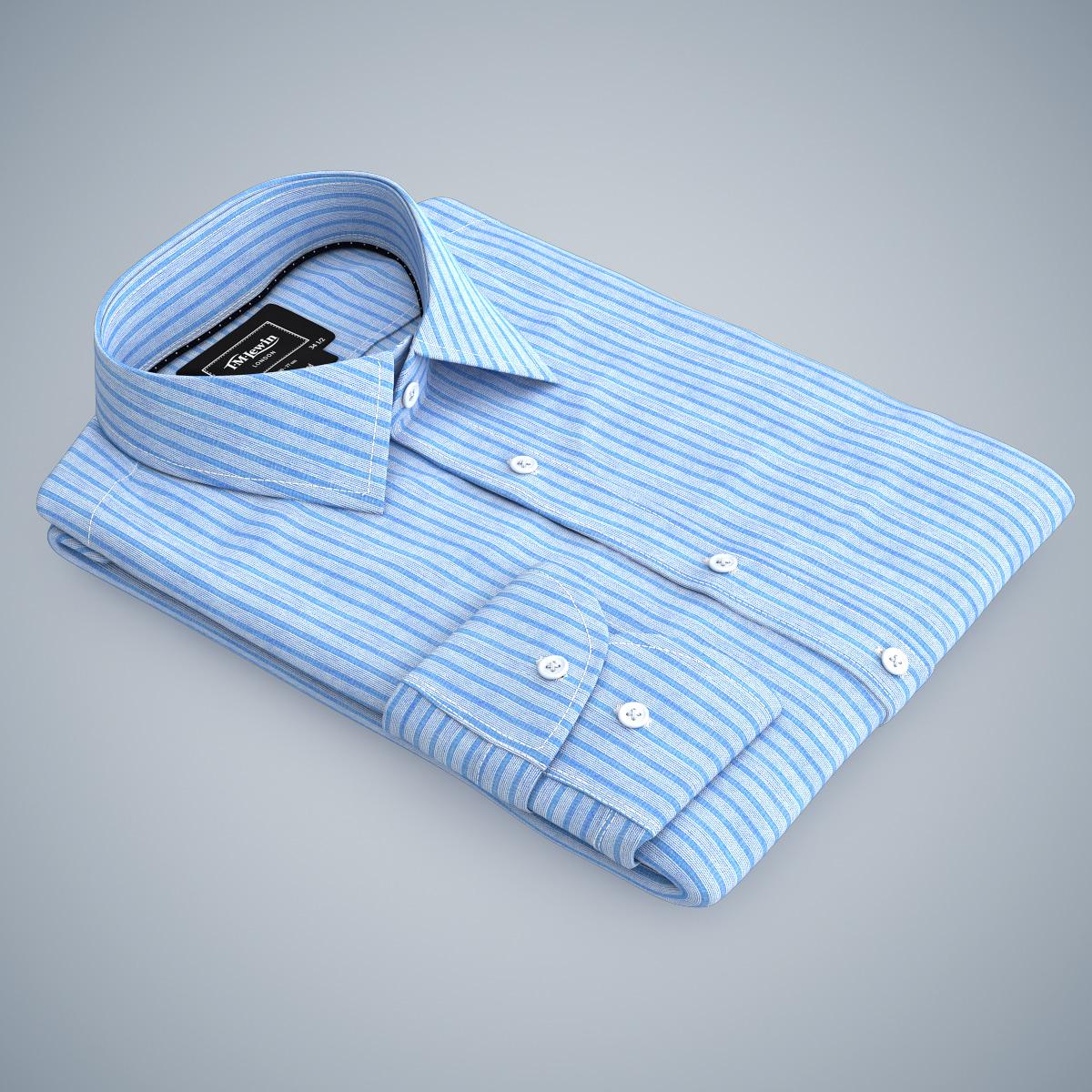 Shirts Ties 3_dark_00072.jpg