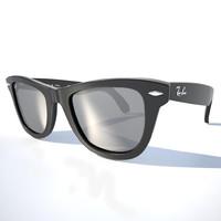 sunglasses ray ban wayfarer_v1