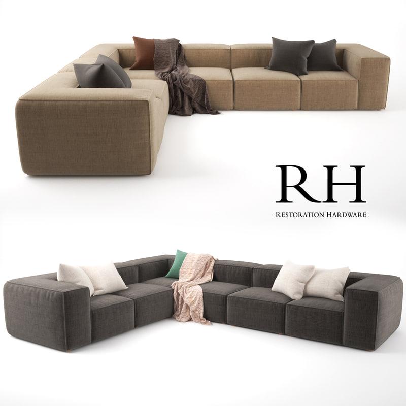 RH Fulham Upholstered Customizable Sectional (1).jpg