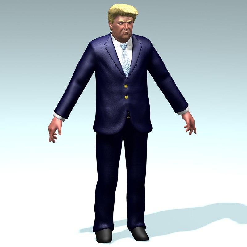 Trump_image_01.jpg