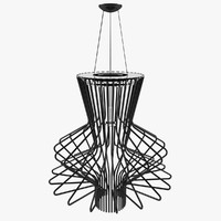 Lamp Foscarini Allegro Ritmico