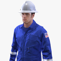 mining coveralls safety worker max