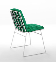Jardan Seb dining chair