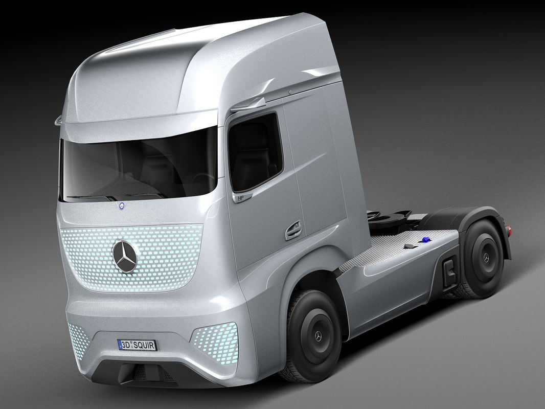 Mercedes-Benz_Future_Truck_FT_2025_0000.jpg