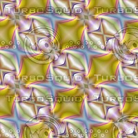 abstract caleidoscope pattern