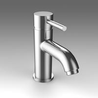 fbx mixer tap