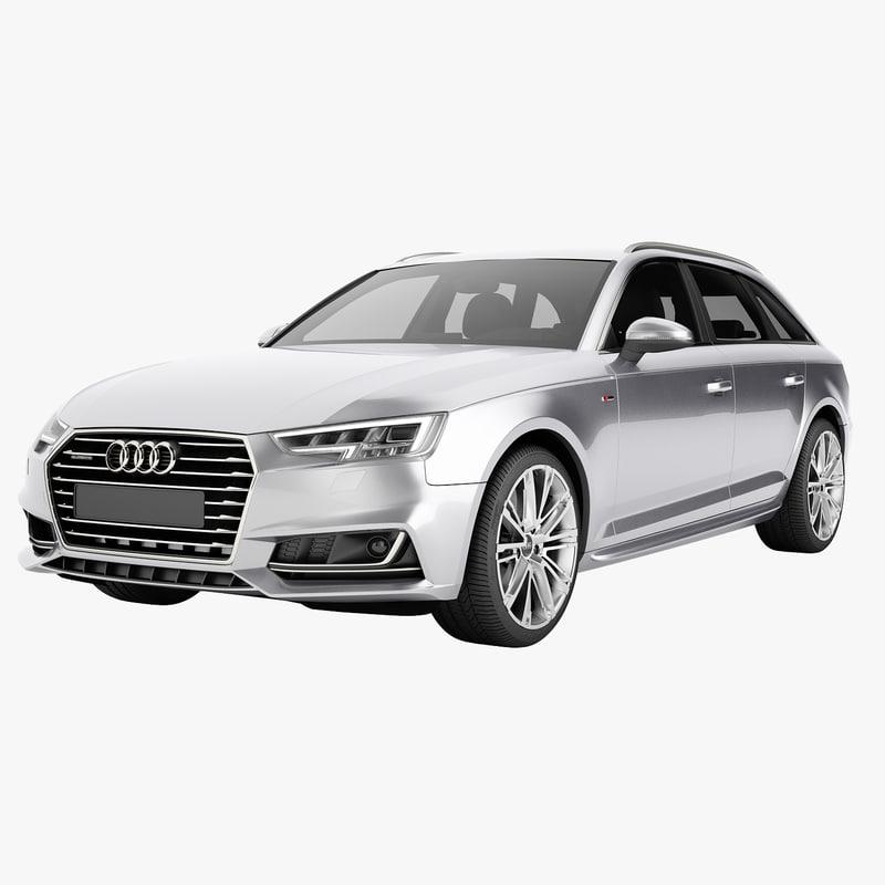 Audi A4 2016 Avant 03_01.jpg