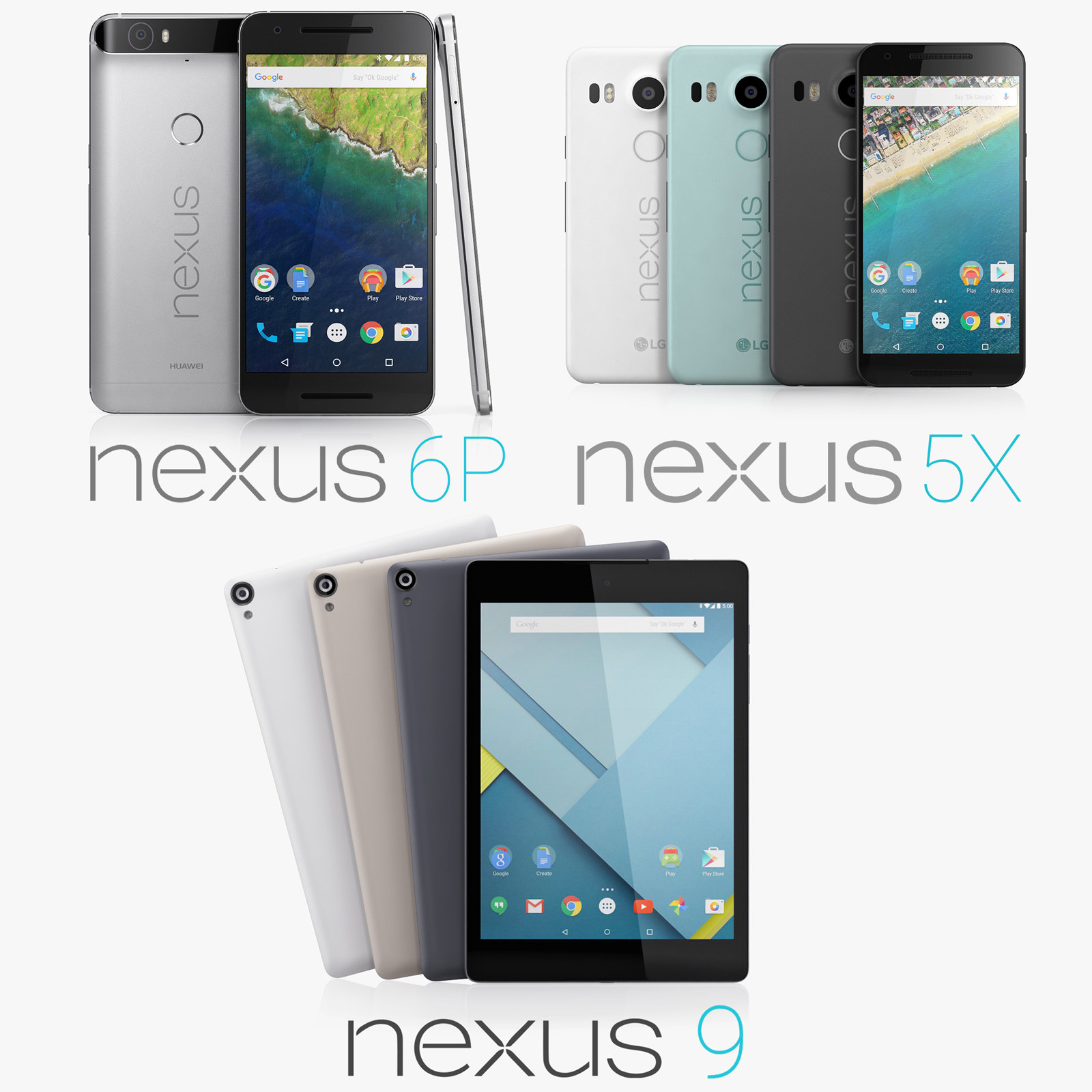 Google_Nexus_Collection_2015.jpg