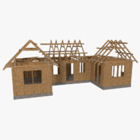 timber frame building construction x