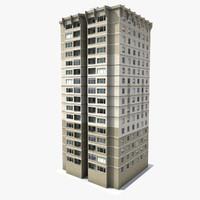 Building 02