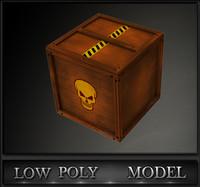 max box games