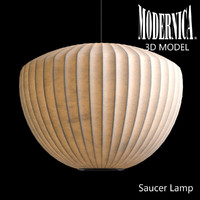 MODERNICA Apple Lamp
