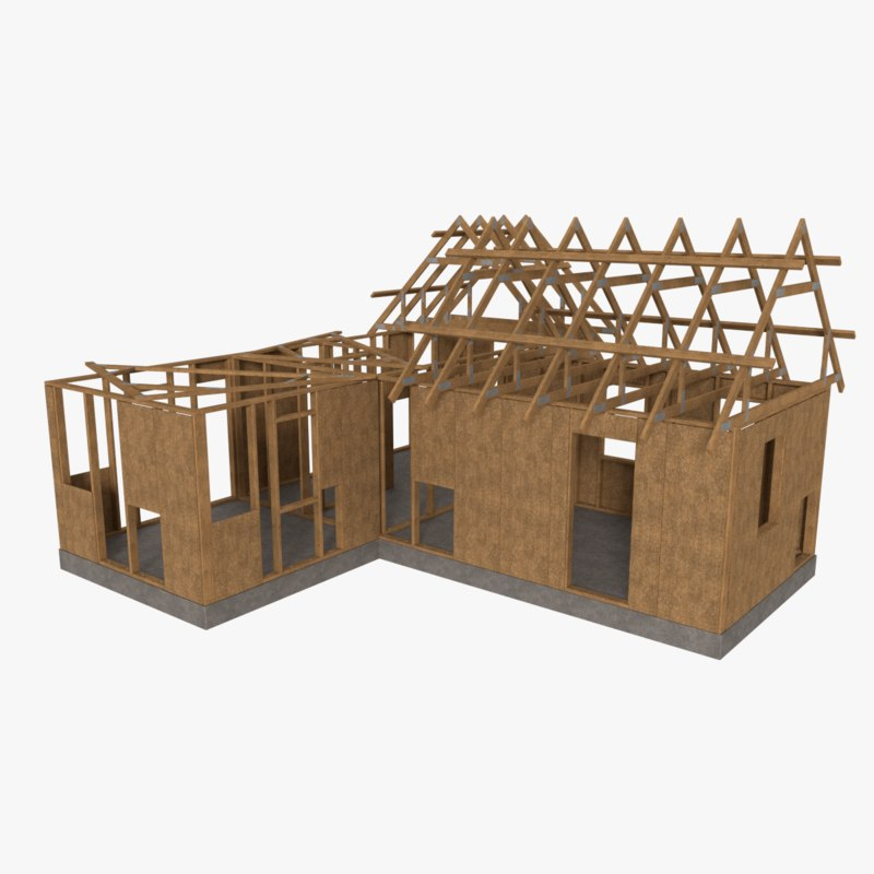 TimberFrameHouse0401Preview010001.png