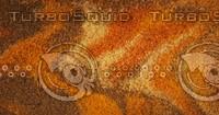 SandArt_Texture_0001