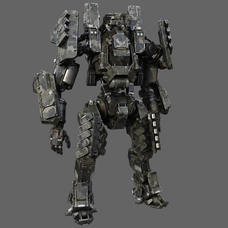 soldier2_texture10.jpg
