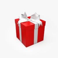 Christmas Present 2
