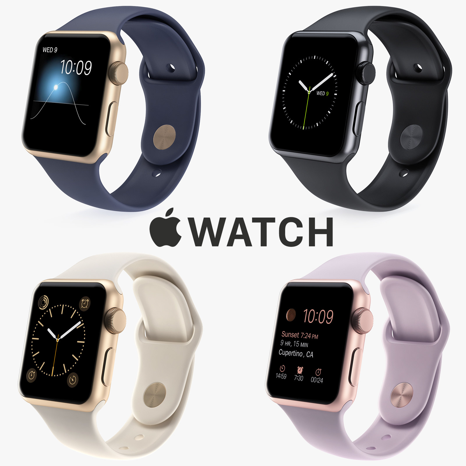 iWatch_Collection_2015.jpg