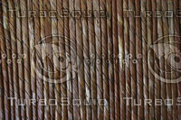 Reeded_Texture_0006