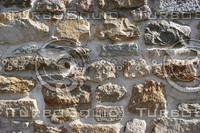 Wall_Texture_0076