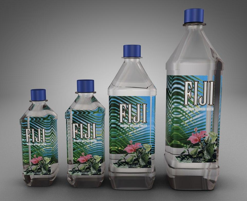 Fiji 1.png